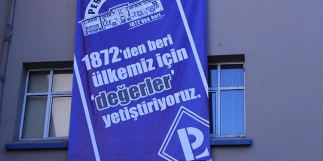 2010 Geleneksel Pilav Günü