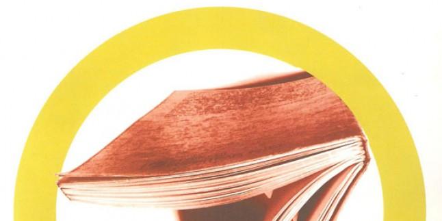 2007 Yılı Pertevniyal Kültür Sanat Bülten