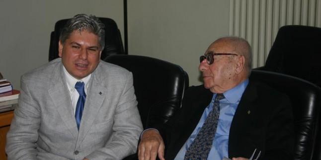 2005 Aydın Boysan