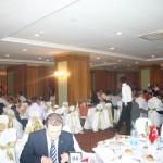 IMG_0002 (Copy)