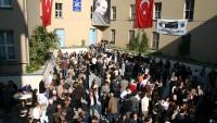 2007 Geleneksel Pilav Günü