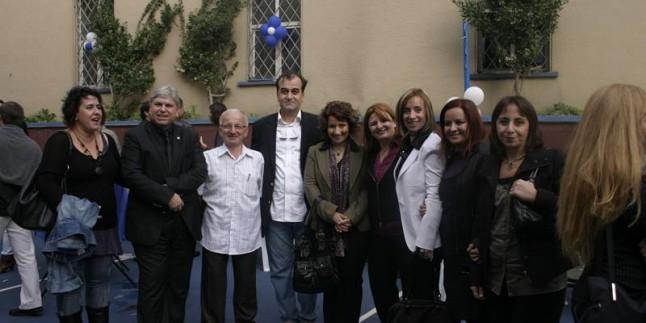 2009 Geleneksel Pilav Günü