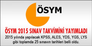 OSYM-2015-Sinav-Takvimi-Aciklandi_1
