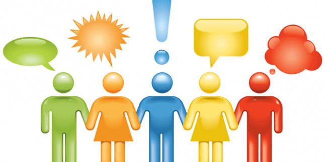 Pertevniyal İletişim Bilgileri
