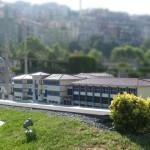 pertevniyal-lisesi-miniaturk-park-maketi_000