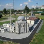 pertevniyal-lisesi-miniaturk-park-maketi_005-650x520